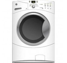 GE GFWN1100LWW Front-Load Washer