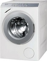 Miele W4802 Washer