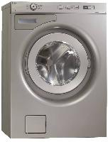 Asko W6424 Family size washer