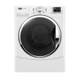 Maytag MHWE301YW Stackable Front Load Washer