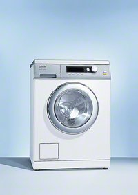 Miele PW6065 Washer