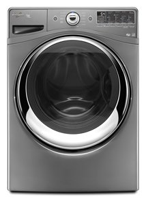 Whirlpool WFW88HEAC Front Load Washer
