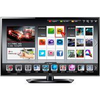 "LG 60LS579C 60"" HDTV-Ready LED TV"