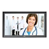 """LG 42CQ610H 42"""" HDTV LCD TV/DVD Combo"""