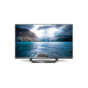 "LG 60LM7200 60"" HDTV LED TV"
