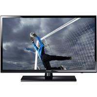 "Samsung UN39EH5003F 39"" LCD TV"