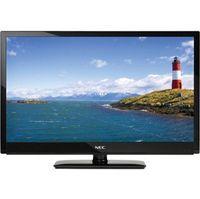 """NEC E553 55"""" HDTV LED TV"""
