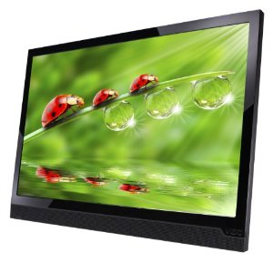 VIZIO E221-A1 22-Inch 1080p 60Hz LED HDTV