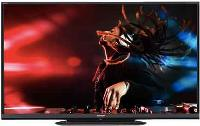 Sharp LC60LE650 Class Aquos 1080p 120Hz Smart LED TV
