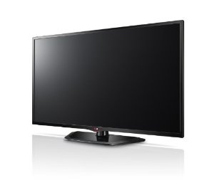 LG 39LN5300 39-Inch LED-lit 1080p 60Hz TV
