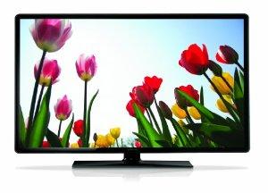 Samsung UN29F4000 29-Inch 720p 60Hz LED HDTV