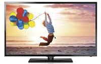 Samsung UN50F5000 50-Inch 1080p 60Hz Slim LED HDTV