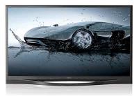 Samsung PN51F8500 51-In 1080p 3D Smart Plasma HDTV
