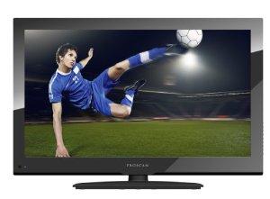 Proscan PLCD3283 32-Inch LCD HDTV
