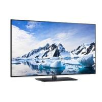Panasonic TC-L42E60 42-Inch 1080p 120Hz Smart LED HDTV
