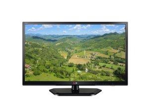 LG 29LN4510 29-Inch LED-lit 720p 60Hz TV