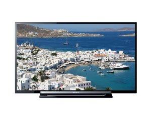 Sony KDL-40R450A 40-Inch 60Hz 1080p LED HDTV