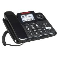 Clarity E814 Phone