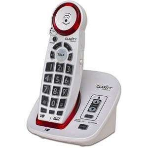 Clarity XLC2 Amplified Cordless Phone