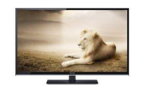 Panasonic TC-L50EM60 50-Inch 1080p LED HDTV