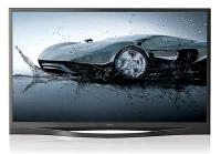 Samsung PN60F8500 60-Inch 1080p 3D Smart Plasma HDTV