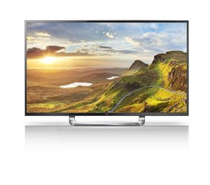 LG 84LM9600 84-Inch Cinema 3D LED-LCD HDTV