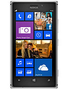 Nokia Lumia 925 Cell Phone