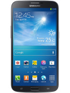 Samsung Galaxy Mega 6.3 in. I9200 Cell Phone