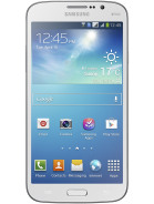 Samsung Galaxy Mega 5.8 in. I9150 Cell Phone