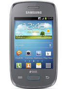 Samsung Galaxy Pocket Neo S5310 Cell Phone