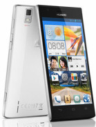 Huawei Ascend P2 Cell Phone