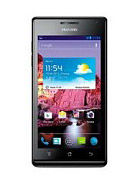 Huawei Ascend G526 Cell Phone