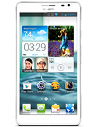 Huawei Ascend Mate Cell Phone