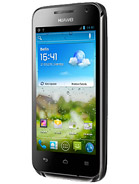 Huawei Ascend G330 Cell Phone