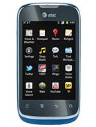 Huawei Fusion U8652 Cell Phone