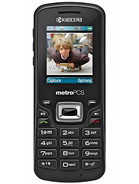 Kyocera Presto S1350 Cell Phone