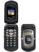Kyocera DuraMax Cell Phone