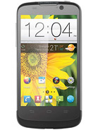ZTE Blade III Pro Cell Phone