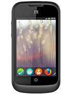 ZTE Open Cell Phone