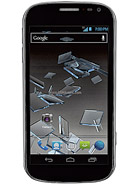 ZTE Flash Cell Phone