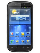 ZTE Grand X IN Cell Phone