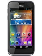 ZTE Grand X LTE T82 Cell Phone
