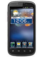 ZTE Grand X V970 Cell Phone