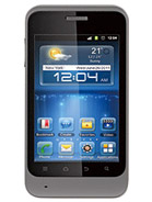 ZTE Kis V788 Cell Phone