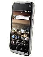 ZTE Nova 3.5 inch Cell Phone