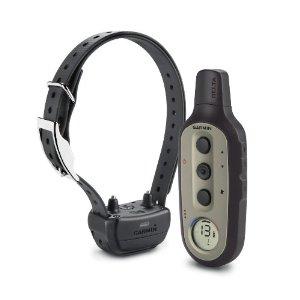 Garmin Delta Sport Dog Training Collar and Bark Limiter
