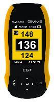 SkyCaddie Gimme Compact GPS Rangefinder