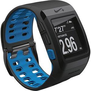 TomTom Nike Sportwatch GPS
