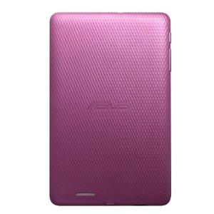 ASUS MeMO Pad ME172V-A1-PK Tablet (Pink)