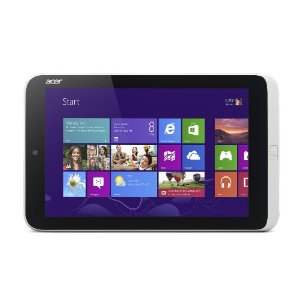 Acer Iconia W3-810-1416 Tablet